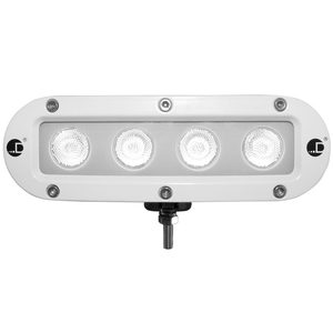 Kevin X4™ LED Spreader/Deck/Rail Light