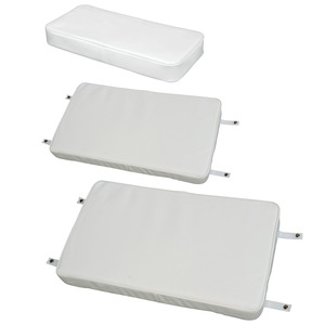 Marine Elite Cooler Seat Cushions