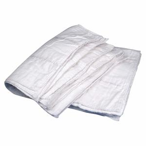 Premium Cotton Diaper Wiping Cloths