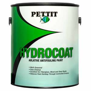 Hydrocoat Antifouling Paint