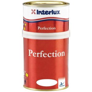 Perfection Two-Part Polyurethane Topside Paint