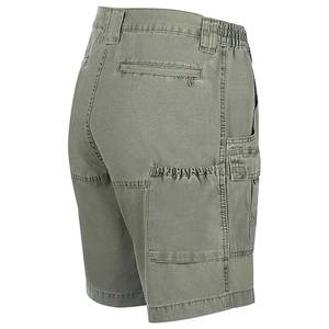 6b405258 HOOK & TACKLE Men's Beer Can Island® Cargo Shorts | West Marine