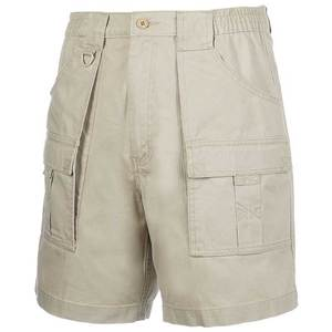 Men's Beer Can Island® Cargo Shorts