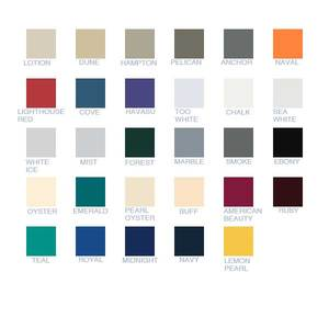 Redrum Fabrics Seaquest Upholstery Welt Cord Piping West Marine