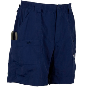 "Men's Original 8"" Fishing Shorts"