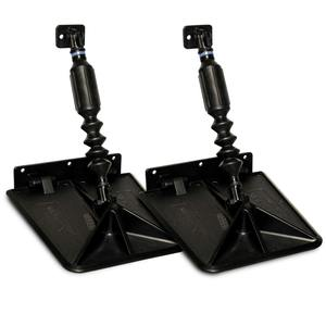 Smart Tabs SX Composite Trim Tabs