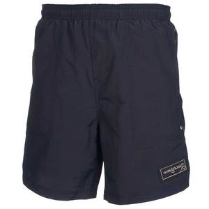 Men's Beer Can Island® Swim Trunks