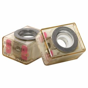 MRBF Marine-Rated Battery Terminal Fuses
