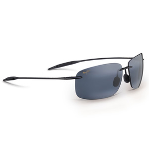 Sugar Beach Polarized Sunglasses