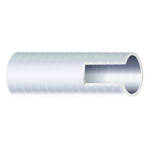 Series 148 Multi-Purpose Vinyl Hose, Sold Per Foot