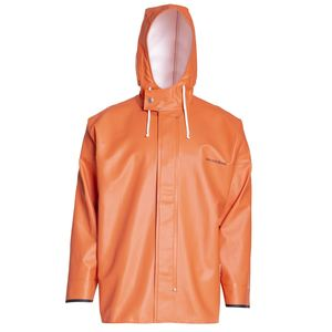 Men's Brigg 44 Jacket
