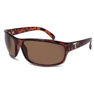 5dce37315f0 Clearance Harbor Polarized Sunglasses