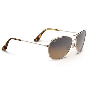 Cliff House Polarized Sunglasses