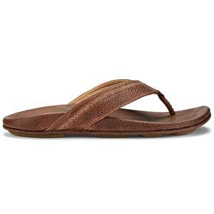 Men's Hiapo Sandals