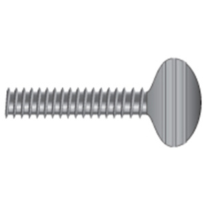 Stainless Steel Thumb Screws