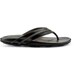 Men's Mea Ola Sandals