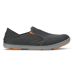 Men's Nohea Mesh Shoes