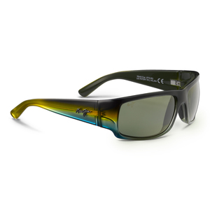 World Cup Polarized Sunglasses