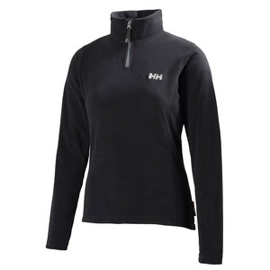 Women's Daybreaker Half-Zip Fleece