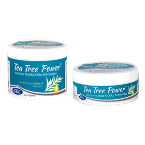 Tea Tree Deodorizer