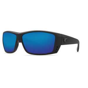 Cat Cay 580G Polarized Sunglasses