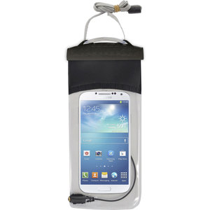 E-Merse™ Audio Submersible Waterproof Phone Case