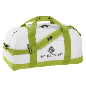 110L Flashpoint Duffel Bag