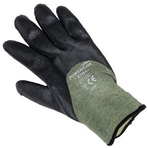 Power-Cor Stainless Steel & Kevlar Gloves
