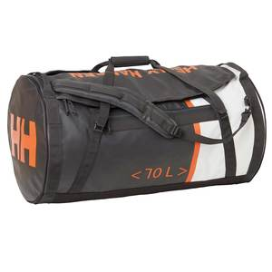 70L Duffel Bag 2