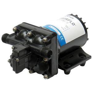 AQUA KING II 3.0GPM Pumps