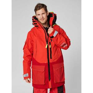 Men's ÆGIR Ocean Jacket