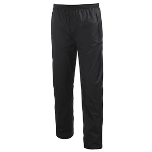 Men's Loke Pants