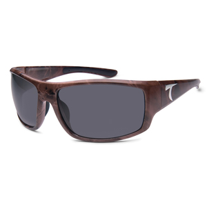 Cedros Island Polarized Sunglasses