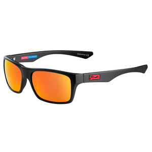 Fish Taco Polarized Sunglasses