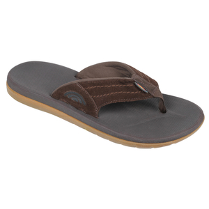 Men's East Cape Flip-Flop Sandals