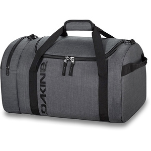 51L EQ Duffel Bag