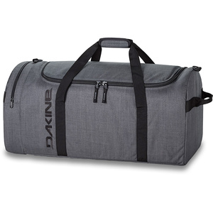74L EQ Duffel Bag