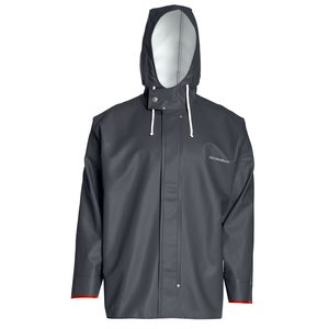 Men's Brigg 44 Jacket, Tall