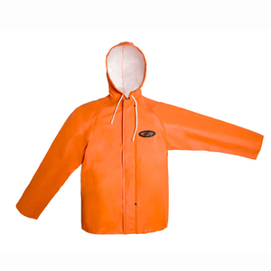 Child's Clipper 282 Jacket
