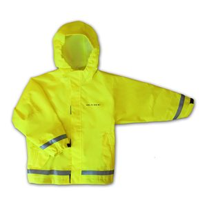 Child's Weather Watch Jacket