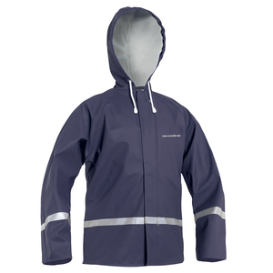 Kids' Zenith 282 Jacket