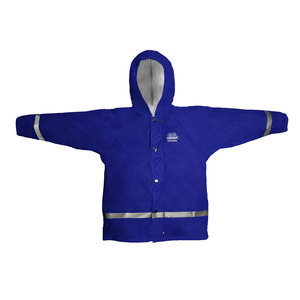 Child's Zenith 293 Jacket
