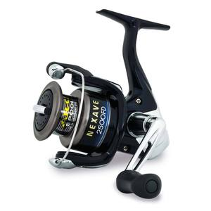 Nexave FD Series Spinning Reels