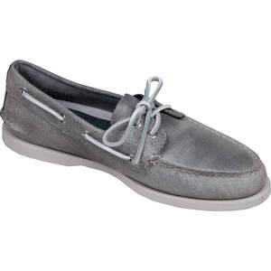 Men's Boat Shoes | West Marine