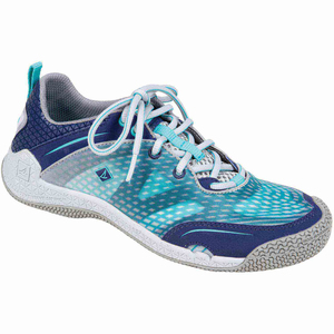 SPERRY Women's SeaRacer 2 Sailing Shoes