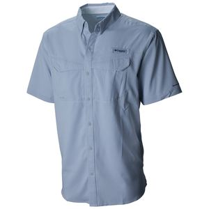 Men's Low Drag Offshore™ Shirt