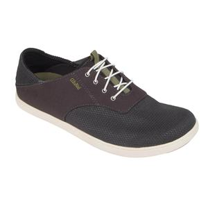 Men's Nohea Moku Shoes
