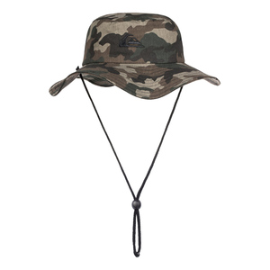Men's Bushmaster Hat