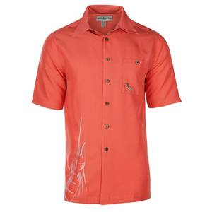 Hook & Tackle Men's Button-Up Shirts | West Marine