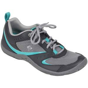 Women's Harbor Cruise Boat Shoes